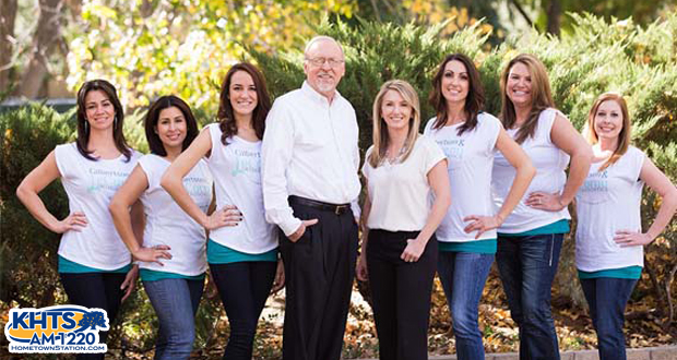 Santa-Clarita-Orthodontist-Gilbertson-and-LeCornu-Orthodontics